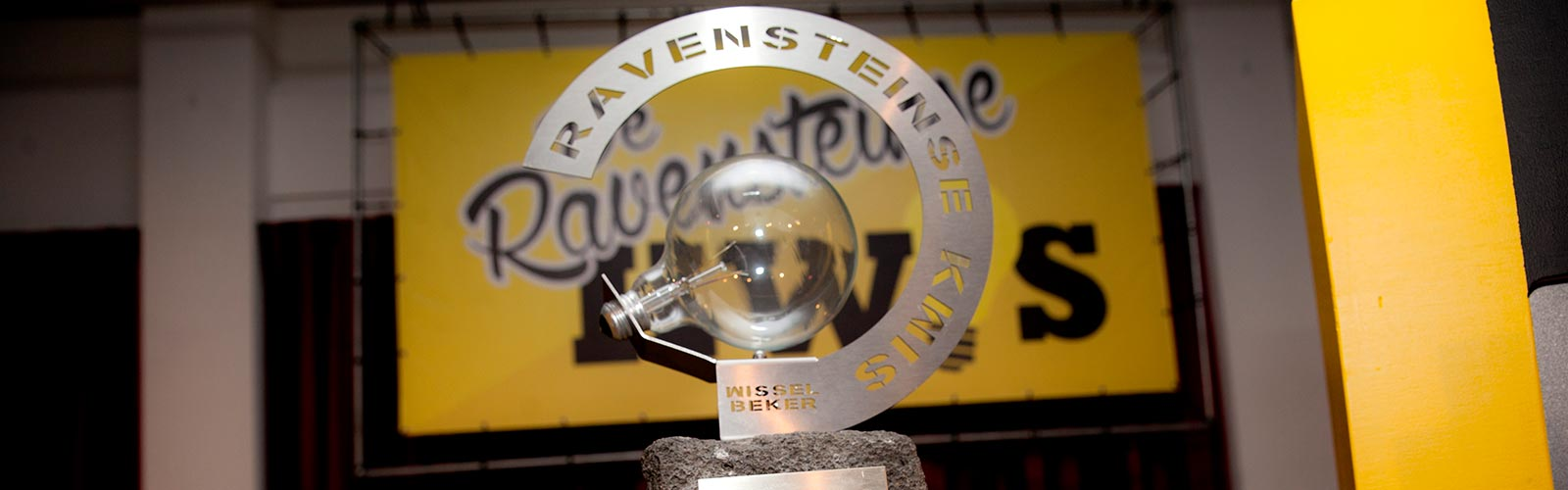 Ravensteinse-Kwis-2017_slide5