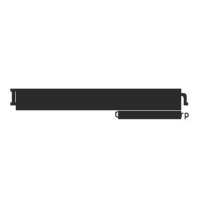 Inge Maassen