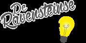 De Ravensteinse Kwis